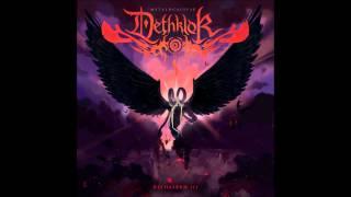 Dethklok - Dethalbum III - Biological Warfare [HD, with lyrics]