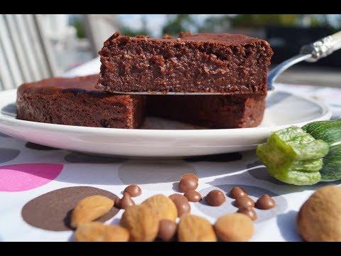gateau-au-chocolat-et-aux-courgettes