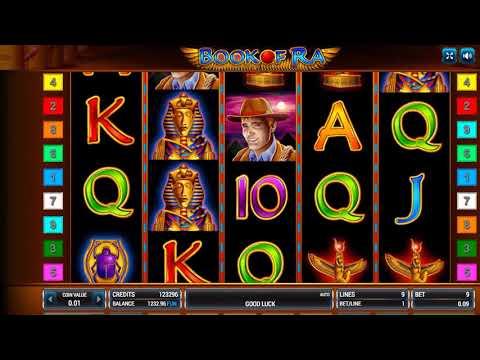 Играть в игровые автоматы партия золото