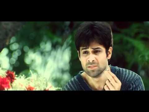 Tumsa nahin dekha movie song video