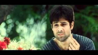 Tumsa Nahin Dekha 2004 w  Eng Sub   DVD   Watch Online   11 12