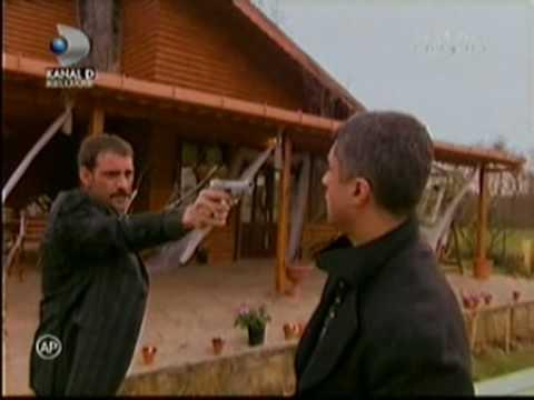 Турецкий сериал на русском языке июньская ночь смотреть онлайн на русском языке