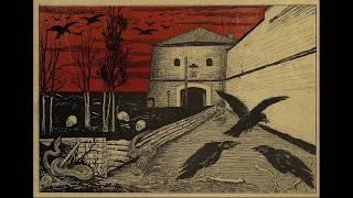 Svrm - Занепад (Full EP)
