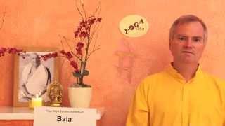 Bala - Stärke, Kind - Sanskrit Lexikon