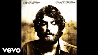 Ray LaMontagne - You Are the Best Thing (Audio)