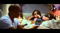 the pacifier full movie free