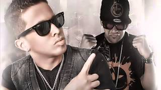 Guelo Star - Mala Decision Remix Ft De La Ghetto