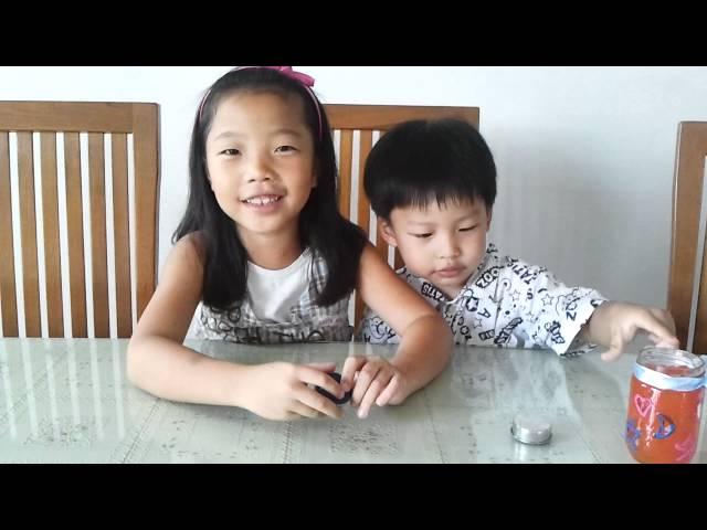 video-2011-06-11-16-24-41.mp4