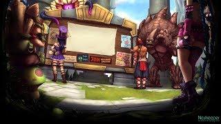League of Legends-Temporada 2018: Guía para novatos- La grieta del invocador