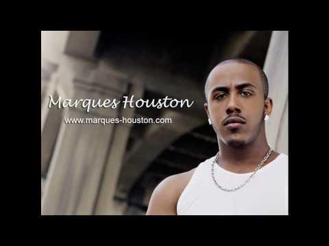 (Marques Houston) Up in Da Club