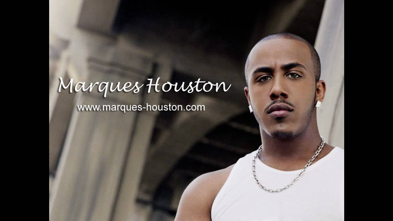 Marques houston naked mp3 download images 468