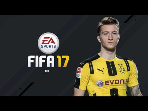 How To Download Fifa 17 On Android