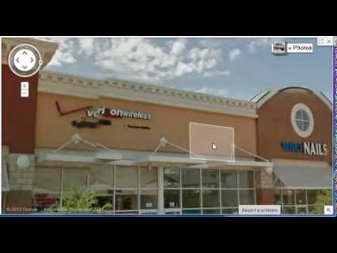 Video Beverly Nail & Spa. Mesa Riverview - Mesa, AZ