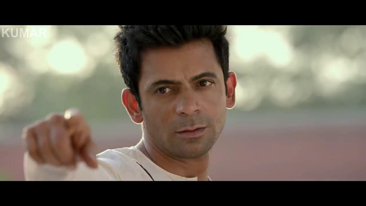 Download New Punjabi Movie   Binnu Dhillon , Jaswinder Bhalla , B.N Sharma   Comedy Movie  