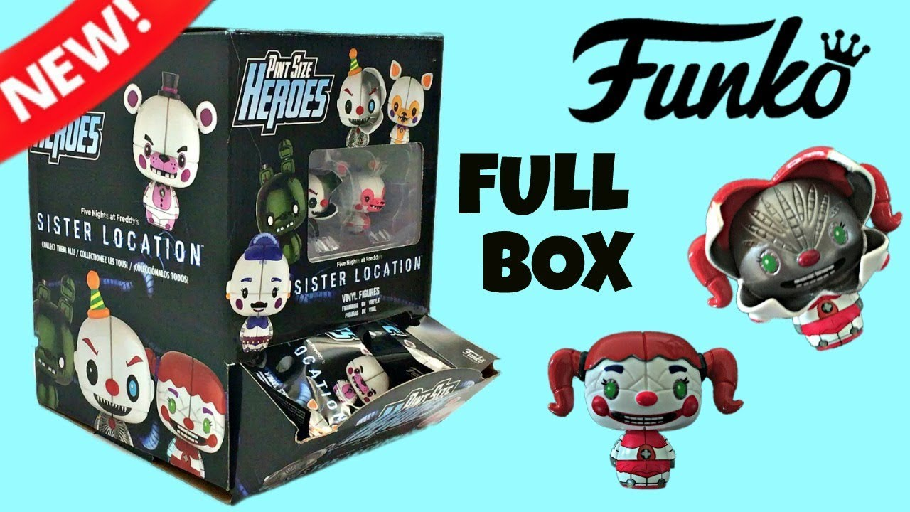 caterpillar shoes unboxing toys mystery fnaf keychain
