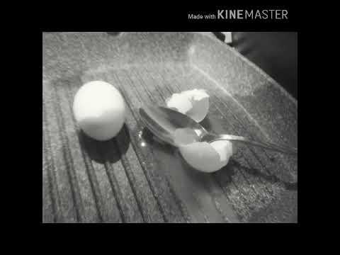 (Яйца в смятку) S.E.L.L.Penn & Lil хрУст- Надо ждать...