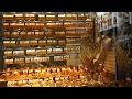 Dubai Gold Souk:: The City of Gold | Amazing collections of Ornaments| (Part- 2) Dream of Immigrant