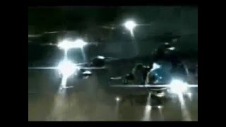 AMV - Lets go - Lil Jon - Final Fantasy VII Dirge of Serberus