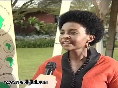 COP17 Wraps Up with Maite Nkoana-Mashabane