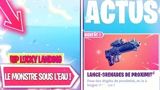 🔴☕THE ARME IS CHEAT! GODZILLA SEEWHAT WHAT?😱😨 34EME WORLD SOLO ON FORTNITE BATTLE ROYALE! 🏆