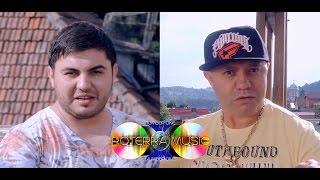 Nicolae Guta & Danut Ardeleanu - Ca un tigru ca un leu (Official Video)