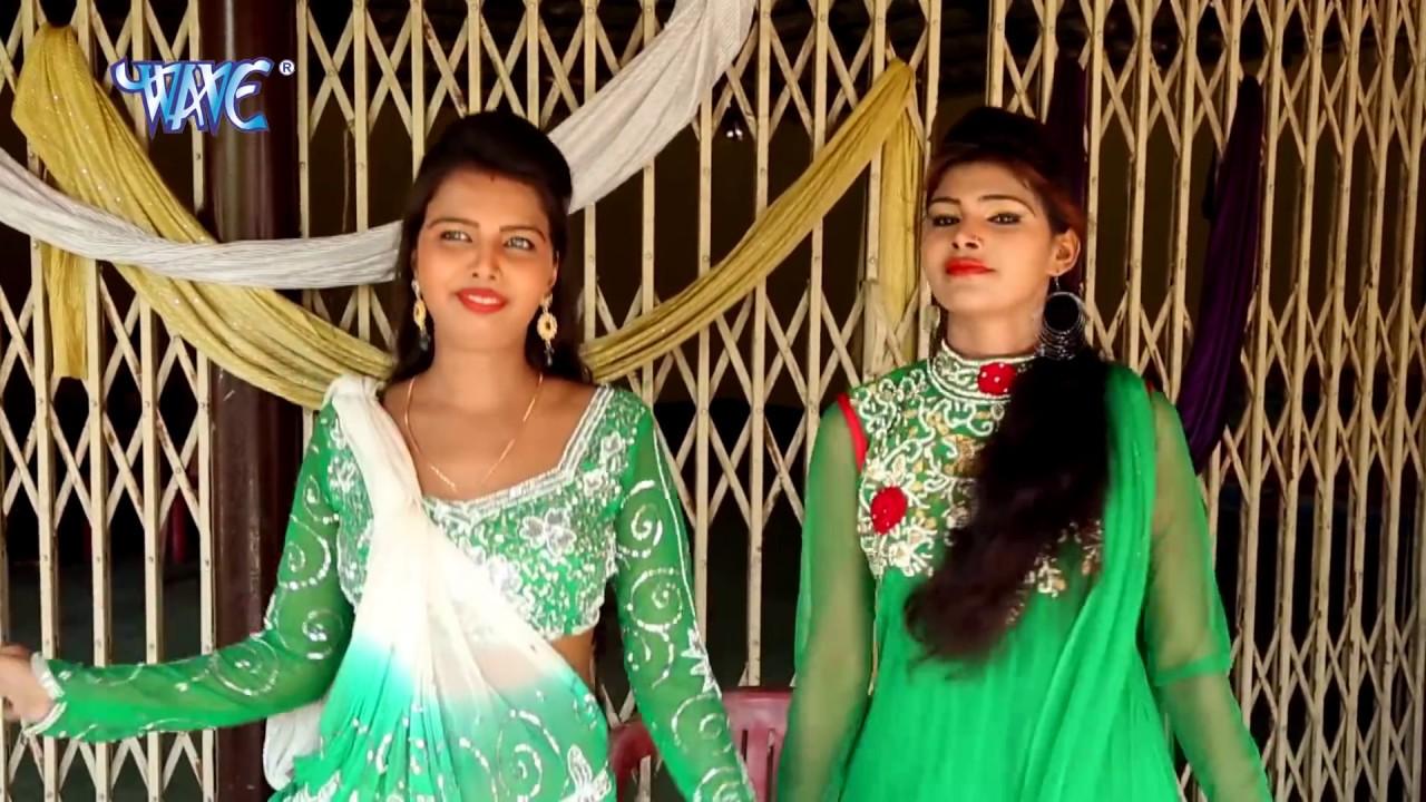 Download चुम्मा लेके गाल कटले बा परधनवा - Lahangwa Tar Ke Takata - Hare Ram - Bhojpuri Hit Songs 2016 new