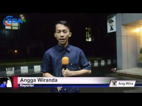 Liputan Tugas Citizen Journalism