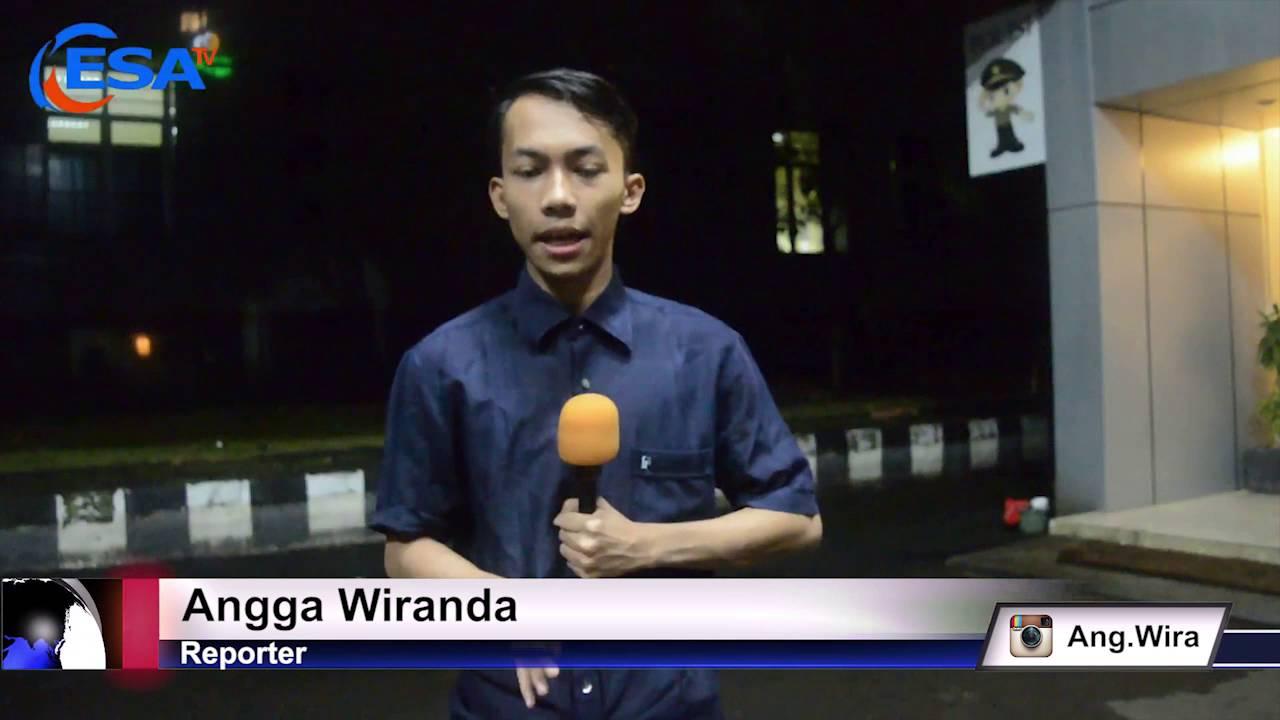 Liputan Tugas Citizen Journalism Youtube