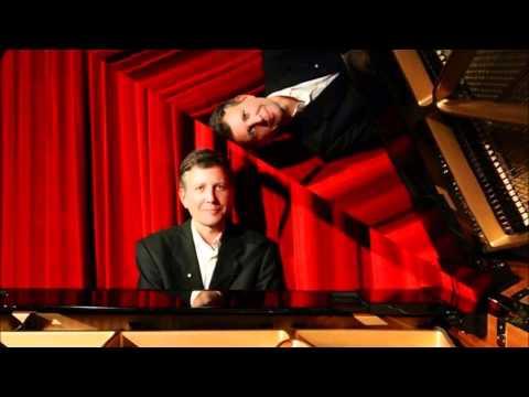 Beethoven - Piano Sonata no.14 in C-sharp minor, Stéphane Blet