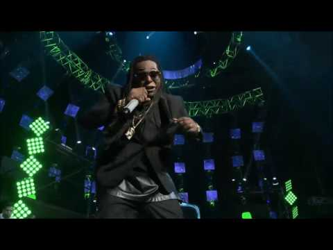 49. Como Yo Le Doy (Motivan2 Live) - Zion y Lennox Ft. Don Miguelo, J Alvarez + Descarga Mp3