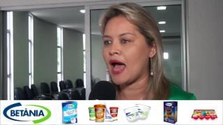 Secretaria Sandra Lira ressalta pontos da possível terceirização do serviço do Hospital Regional