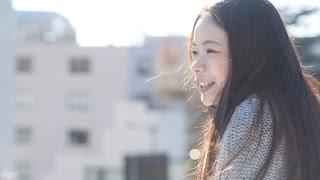 10月31日(土)よりユーロスペース他全国順次ロードショー www.tokyonoh...