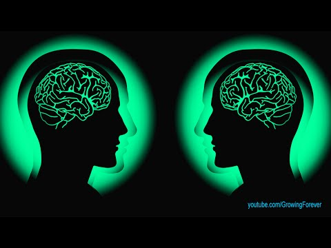 The Secret of Mind Power - Program Your Subconscious Mind and Take Control of Your Life