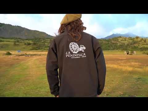 Estancias Patagonia: Estancia La Península