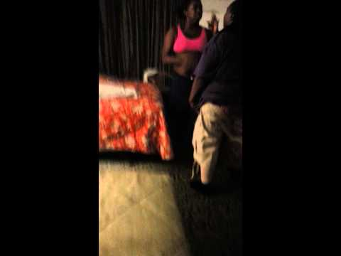 Talking Dirty To Another guy! PRANK! from YouTube · Duration:  7 minutes 21 seconds