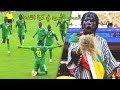 السحر الأسود و الشعوذة في كرة القدم◄  مشاهد مرعبة تم فيها ٱستخدام السحر أثناء المباراة ....!!