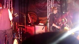 Julian Plenti - H   &  Horse with no Name
