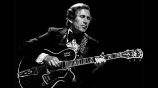 CHET ATKINS ★ THE MASTER AND HIS MUSIC  ▷FULL ALBUM◁