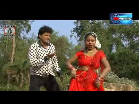 New Purulia Video Song 2015 - O Sundari | Video Album - SR Music Hits