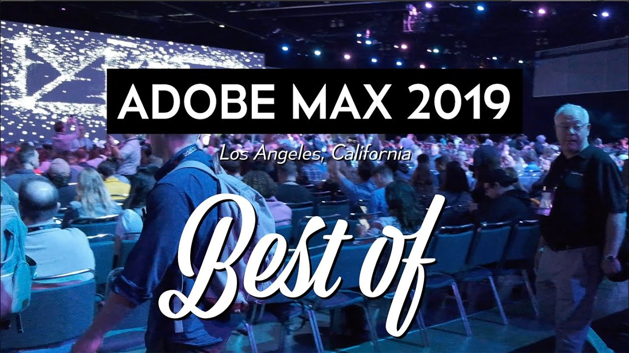 Adobe Creative Cloud 2019: Things you need to know