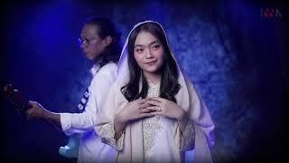 NABILA RATNA feat ARYA - PENGAKUAN (Official Music Video)