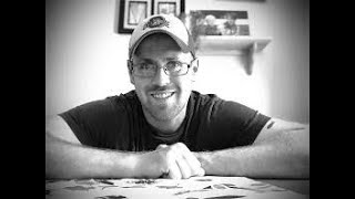 Writer to Writer Interviews: Scott Donnelly, S1:E13