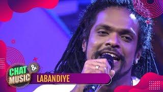 Chat & Music - Labandiye | ITN Thumbnail