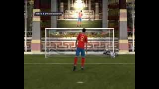 Чемпионат Мира По Футболу 2010(смотрите ставте лайки., 2012-09-02T07:10:01.000Z)