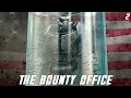 Fallout 4 Quest Mods: The Bounty Office - Part 2