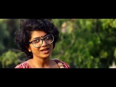 Anarkali Marikar - Sakhav Poem (Cover...