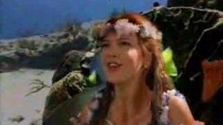 Canta una canción-Princesa Shayla-Power Rangers