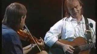 Watch Martin Carthy Sovay video