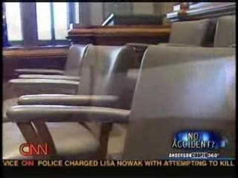 CNN 360 Anderson Cooper - Auto Insurance Part 2