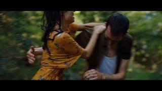 Am Ende des Sommers–TRAILER zum Kurzfilm von Stefanie Klemm